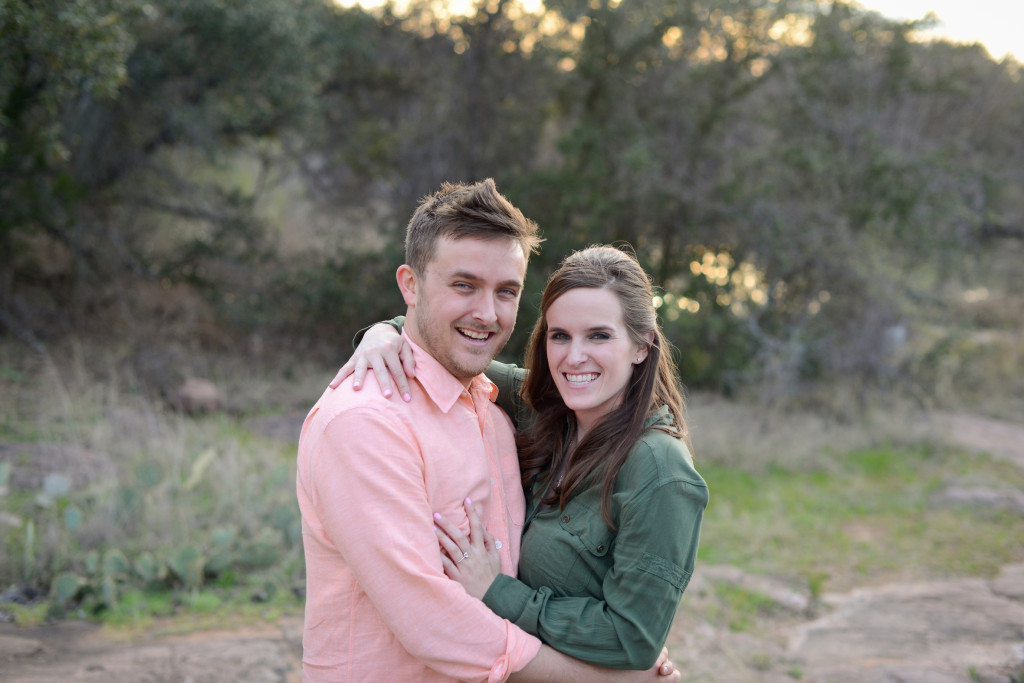 Inks-Lake-Engagement-8